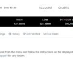 NEO kaufen – Altcoins kaufen mit Kraken und Bittrex