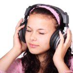 Geld verdienen mit Radio hören
