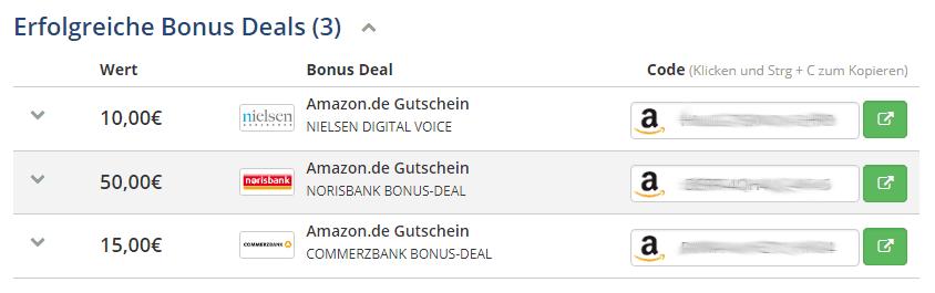 DealDoktor
