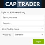 Wo finde ich die Berichte zu den erhaltenen Dividenden bei CapTrader?